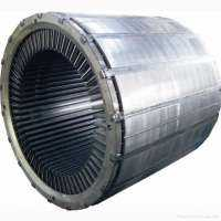 Alternator Stator Core Manufacturers