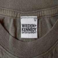 Shirt Label Manufacturers