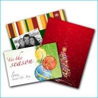 生日卡印刷服务 制造商
