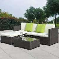 Outdoor Sofa Set Manufacturers