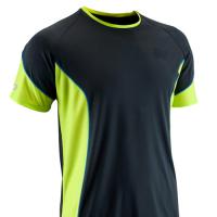 Sports T Shirts Manufacturers