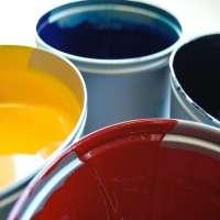 Lamination Inks Manufacturers
