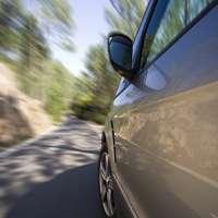 Automotive Struts Manufacturers