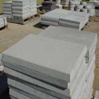 Precast Concrete Slabs Manufacturers