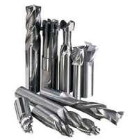 VMC Cutting Tools Manufacturers