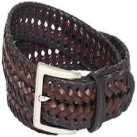 Braided Belts Manufacturers