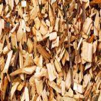木材燃料 制造商