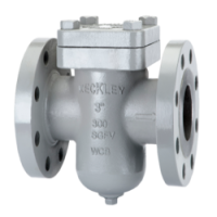 Strainer Pipe Manufacturers