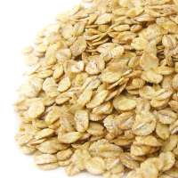 Barley Flakes Manufacturers