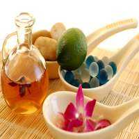Skin Care Essential Oils Manufacturers