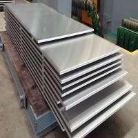 Alloy 20 Sheet Manufacturers