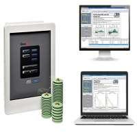 在线局部放电监测系统 制造商