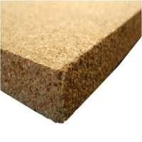 软木床单 制造商