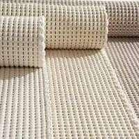 棉地毯 制造商