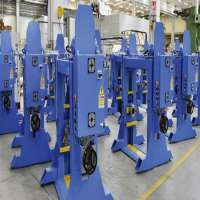 Rewinding Line Manufacturers