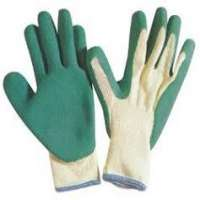 Rubber Coated Glove Manufacturers