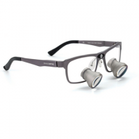 Surgical Loupes Manufacturers