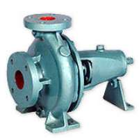Radial Flow Centrifugal Pump Manufacturers