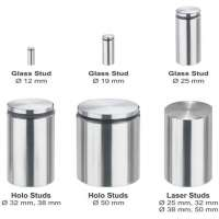 Glass Stud Manufacturers