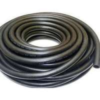 Rubber Pipes Manufacturers