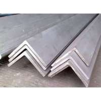Stainless Steel Angle Manufacturers