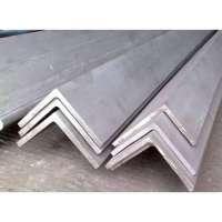 不锈钢角度 制造商