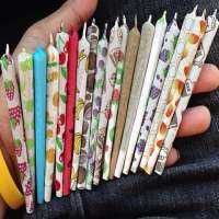 Rolling Paper Manufacturers