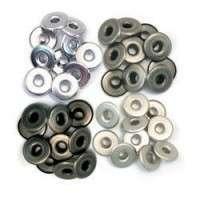 Eyelets Manufacturers