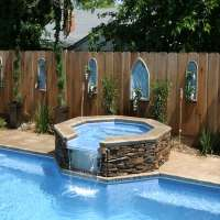 Spa Pools Manufacturers