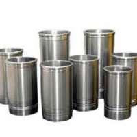 Automobile Cylinder Manufacturers