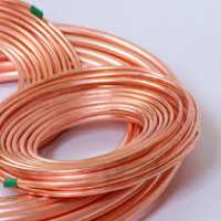 Copper Coils Manufacturers