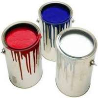Nitrocellulose Paints Manufacturers
