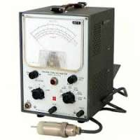 Vacuum Tube Voltmeter Manufacturers