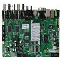 DVR Board Manufacturers