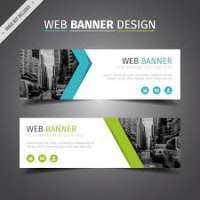 Web Banner Design Manufacturers