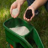 Fertilizer Testing Services Manufacturers