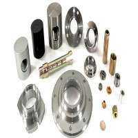 Precision CNC Machining Manufacturers
