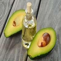 Fruit Oils Manufacturers