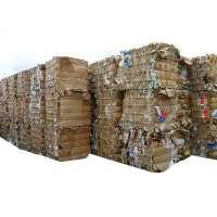 Kraft Paper Waste Manufacturers