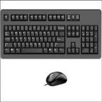 键盘电脑 制造商