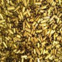 黄铜废料 制造商