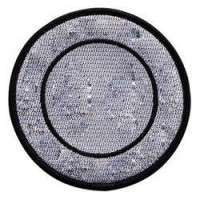 Embroidered Patches Manufacturers