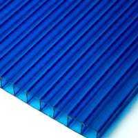 多层屋面板 制造商