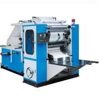 Paper Making Machines Manufacturers