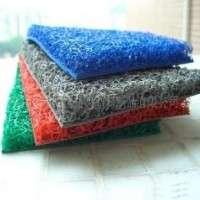 PVC地毯 制造商