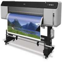 溶剂印刷 制造商