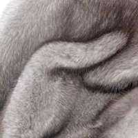 Synthetic Fur Manufacturers