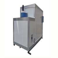 Powder Curing Oven Manufacturers