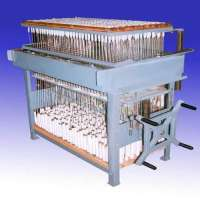 Chalk Making Machine Manufacturers