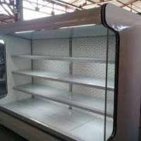 Vegetable Cooler Manufacturers